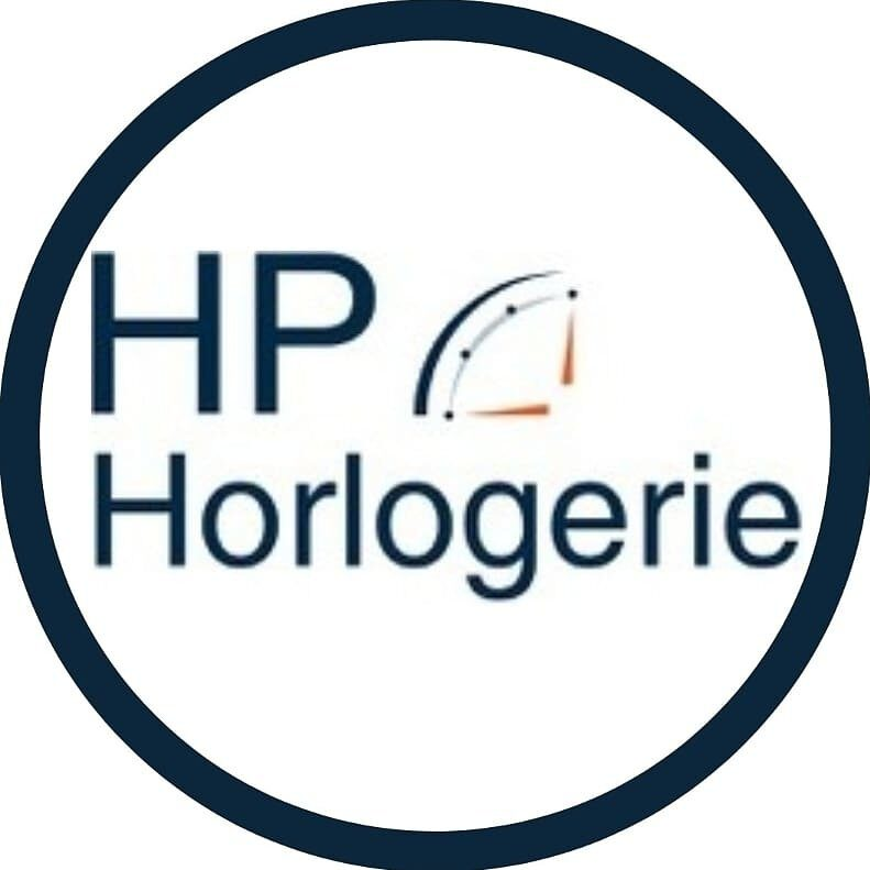 HP Horlogerie